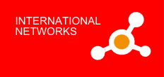 intnetworks1