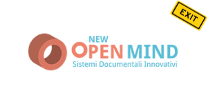 Logo New Open Mind en