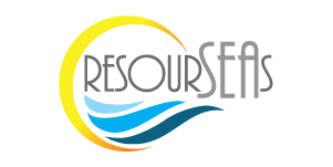 Logo ResourSEAs en
