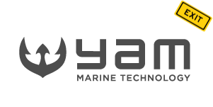 Yam_exit_logo.png