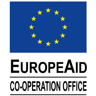 logo_EuropeAid.png