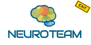 neuroteam_exit_logo.png